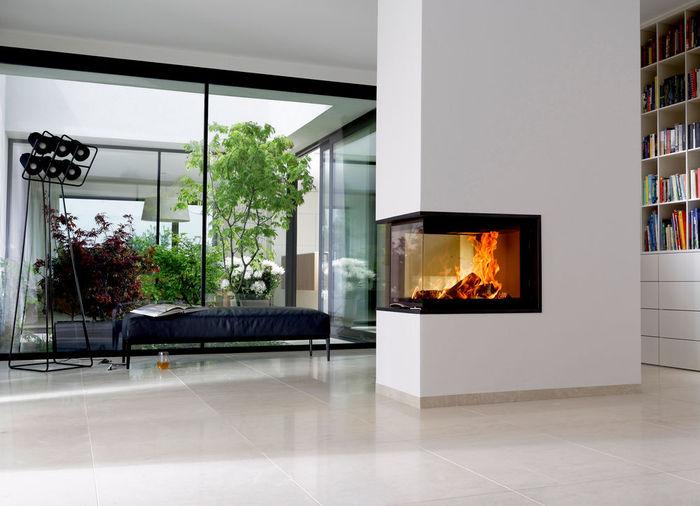 kamin fen feuer stil leipzig. Black Bedroom Furniture Sets. Home Design Ideas